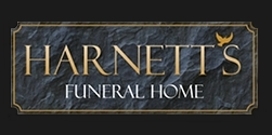 Hartnett's Funeral Home